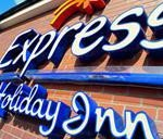 Holiday Inn Express West